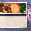 【3/30~4/3】一週間のお弁当まとめ!