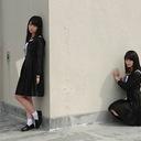 kila_kiraのブログ
