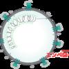 新型コロナウイルスに感染しない方法、殺菌方法【1】