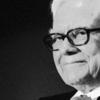 投資の神様バフェットが「投信を買ってはいけない」と忠告する理由