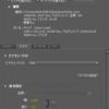 Windows の openFrameworks でまともに動画再生の出来る ofxDSHapVideoPlayer を利用する (追記あり)