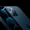 iPhone 12 ProとiPhone 12 Pro Max正式発表 iPhone12 Proは10月16日、Pro Maxは11月6日予約開始