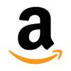 Amazonプライムビデオ最高かよwwwもうアマゾンだけでよくねwww?