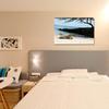 アートボードで部屋をインテリアコーディネート。人気のアートパネルで部屋をおしゃれにしよう。
