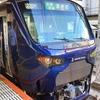 第865話 初めて新宿に乗り入れてきた相鉄線に乗る!