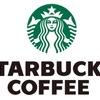 向山雄治のコーヒーショップ巡り!第2弾:スターバックスのご紹介!☆彡