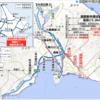 北海道 函館新外環状道路(一般国道278号)の赤川IC~函館空港IC間が開通