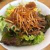 食レポ カフェ グローウェルカフェ(福岡県糸島市)
