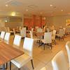 【オススメ5店】桜木町みなとみらい・関内・中華街(神奈川)にあるビュッフェが人気のお店