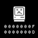 ノラプログラマーの技術メモ