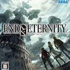 #260 『The beginning of eternity』(田中公平/エンド オブ エタニティ/PS3・X360)