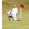 2019  ゴルフルール改定について  そのⅡ