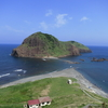 旅の思い出:佐渡島を回る