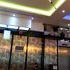 【CMB】パールグランドホテル。今は昔…。泊まったホテル。