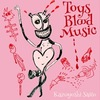 Toys Blood Music (斉藤和義)