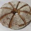 【パンのお取り寄せ】ライ麦ハウスベーカリー その1