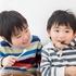 3~4歳の歯は隠れ食べかすが潜んでる!歯間ブラシも取り入れた歯磨きをしよう!