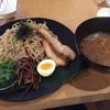 Nakamichi(ナカミチ)で、つけ麺ランチ!