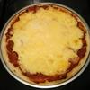 おうちで手作りピザを!簡単本格的なピザソースの作り方をご紹介します