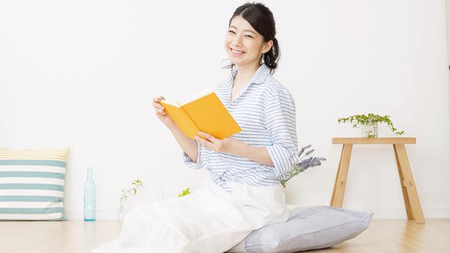 本で学ぶ資産運用!ゼロからでもお金の増やし方がわかる本11選