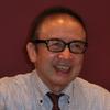 田島和生主宰 おめでとうございます!