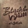 NEW ALBUM「Black&White」🎵