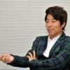 【書評】田村淳「日本人失格」を読んでみて、自己を大事にする意識が強くなった件