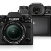 ミラーレスが一眼レフカメラに勝つ日がきた。FUJIFILMのX-T2迷うなら買え!今すぐに買うんだ!