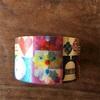 最近買ったマスキングテープ