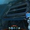 【Subnautica Below Zero】鉛のみつけかた・鉱物探知機の活用