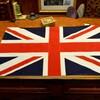 イギリスは一抜けた。国民投票によりEU離脱。FRBは利上げに待った。金価格は上がりソロスはウハウハ