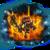 FFRK ☆5魔石ベリアス攻略