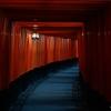 SIGMA fp x KYOTO x TEST SHOT【作例】Vol.03 『人がいない京都』