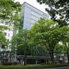 青葉通り沿い、野村不動産最新オフィスビルが完成!