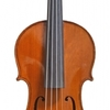 私の好きなバイオリン・ユーチューバー達