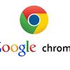 Chromeの文字が薄くてジジィ―には、、、