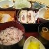 イオン高松店1階【とんかつ双葉】高松店でヒレカツを食べました!