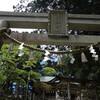 十津川村の玉置神社は日本最古の神社