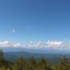 【ペットと遊ぶ】長野県:入笠山にペットと一緒に登ってきた感想