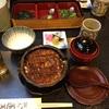 あつた蓬莱軒 予約と待ち時間を利用した熱田神宮の楽しみ方