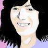 沢田研二さんのライブ問題について、ジャニーズ 裏方経験者が思うこと