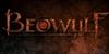 Old English Literature - Beowulf ベオウルフ、古英語叙事詩の世界
