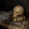 なぜ「死」は怖いのだろうか。