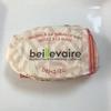 チーズ/ベイユヴェール