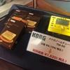 KORGメトロノームチューナー特別価格で発売中♪