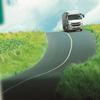 【脱炭素】主流のゼロエミッション車とトヨタが描く自動車産業の未来
