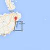 まあ、南シナ海には違いないけどね