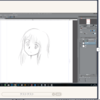 pixiv Sketch ライブはすごい