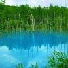 富良野・美瑛のおすすめ観光地を一挙紹介(青い池・ファーム富田ほか)