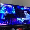 キスマイ千賀×X Toshi ピアノ共演 ピアノはどこのメーカー?